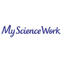 Logo_of_MyScienceWork
