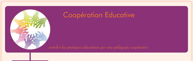 cooperation-educative