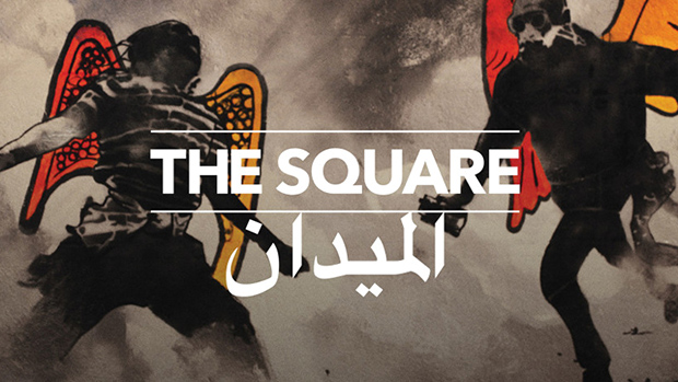 Jehane-Noujaim_the-square