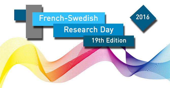 researchday-article